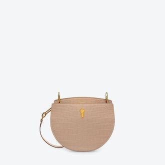Cecyle Bag Small