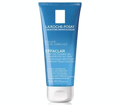 La Roche-Posay Effaclar Purifying Foaming Gel Cleanser