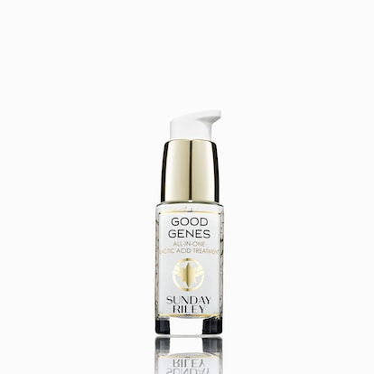 Good Genes All-in-One Lactic Acid Serum