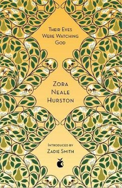 'Their Eyes Were Watching God' By Zora Neale Hurston
