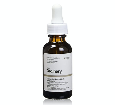 The Ordinary Granactive Retinoid