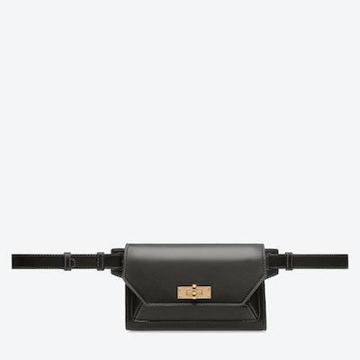 Suzy Belt Bag