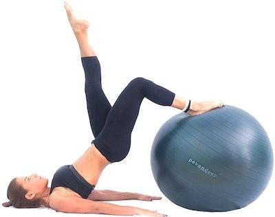 Pavandeep Stability Ball