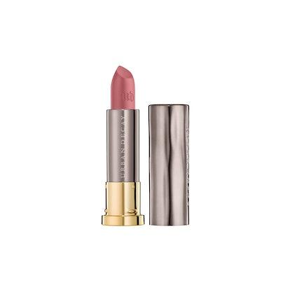 "Vice Lipstick in shade ""Balktalk"""
