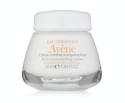 Avène Eau Thermale  Rich Compensating Cream