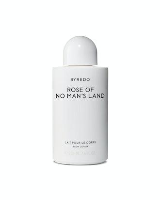 Rose of No Man's Land 225 ml Body Lotion