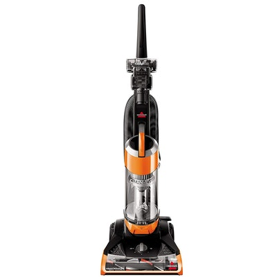 Bissell Cleanview Upright Bagless Vacuum Cleaner