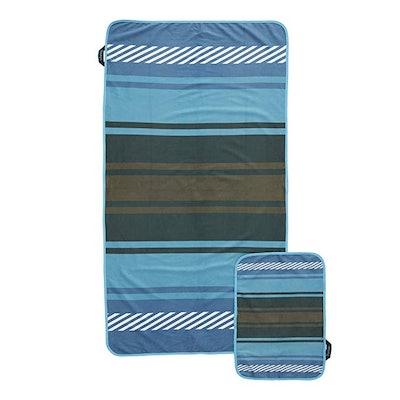 Rumpl The Shammy Clean Up Towel Kit