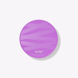 Shape Tape Pore & Prime Balm
