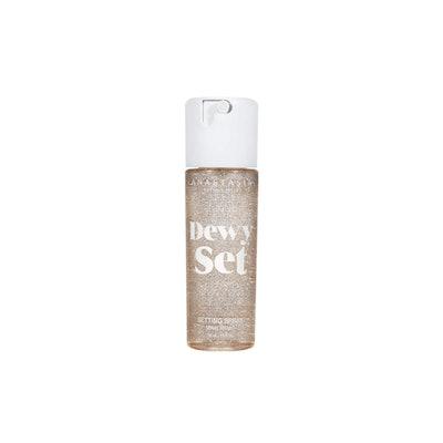 Anastasia Beverly Hills Dewy Set Spray