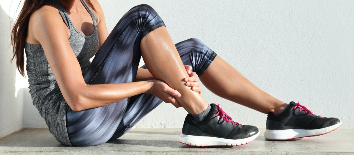 The 6 Best Muscle Pain Relief Creams & Gels