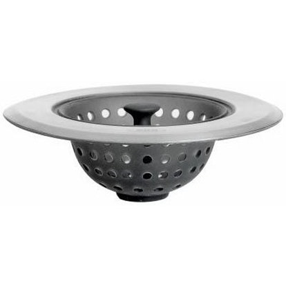 Oxo Good Grips Silicone Sink Strainer
