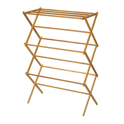 Household Essentials Drying Rack
