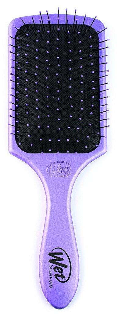 The Wet Brush Pro Select Paddle