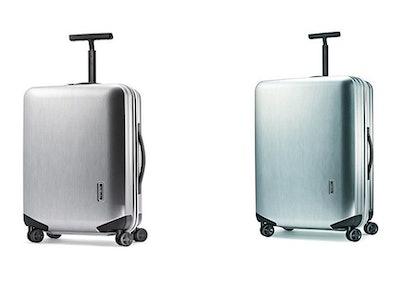 Samsonite Luggage Inova Spinner Two-Piece Set