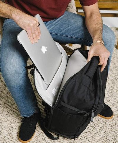 Setout Backpack 45L
