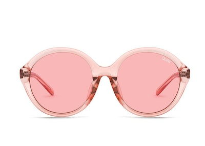 Tinted Love Pink