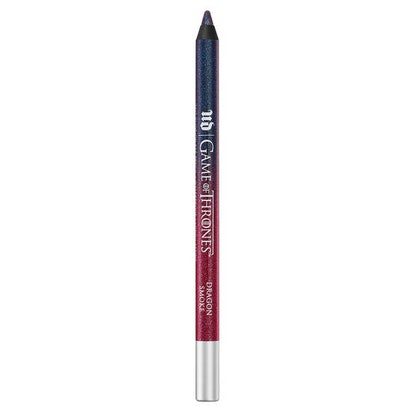 Game Of Thrones 24/7 Glide-On Eye Pencil