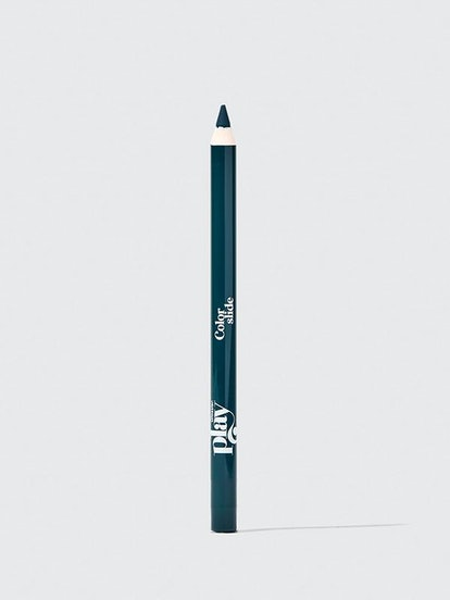 Colorslide Technogel Eye Pencil