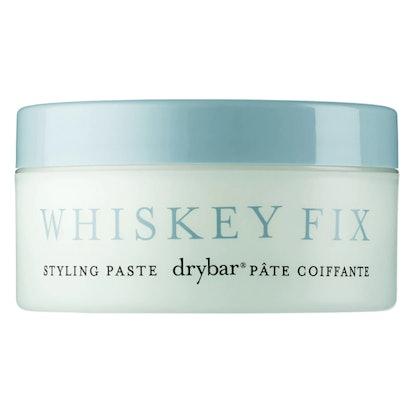 Whiskey Fix Styling Paste