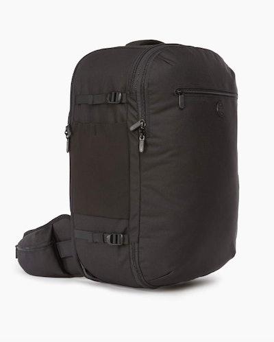 Setout Backpack 35 L