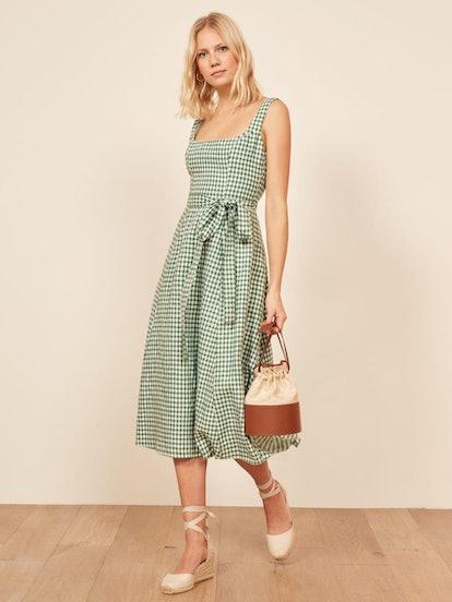 Garten Dress