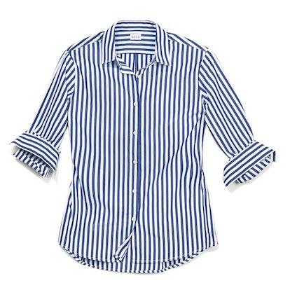 The Hutton Shirt