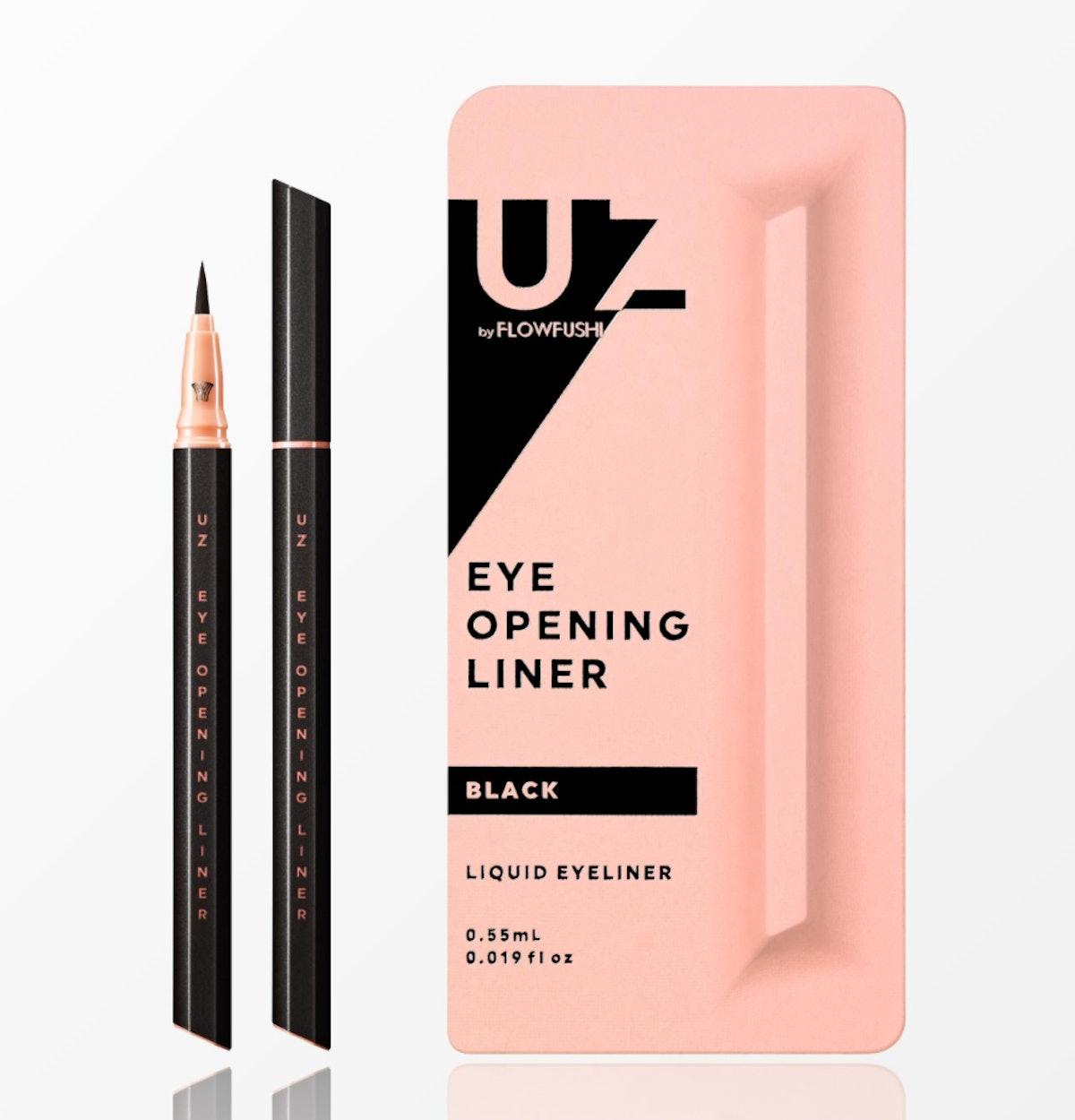 Eye Opening Liner