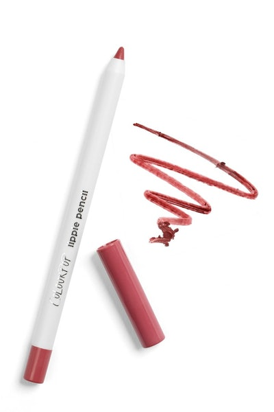 Lippie Pencil in Good & Plenty