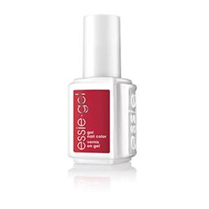 Essie Gel In With The Band