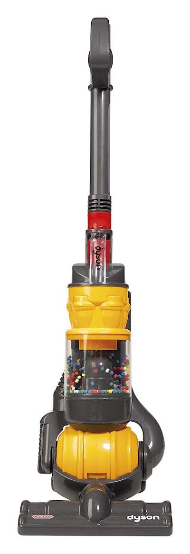 Casdon Toy Vacuum