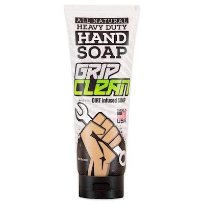 Grip Clean Industrial Hand Soap