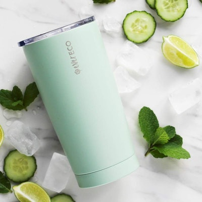 Ever Eco Stainless Steel Tumbler