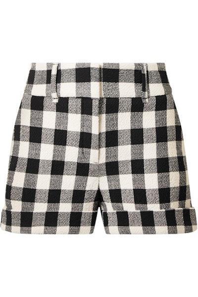 Carito Shorts