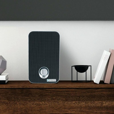GermGuardian Desktop Air Purifier