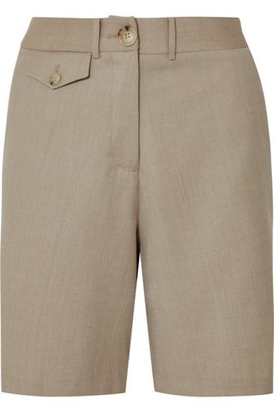 Patsy Shorts