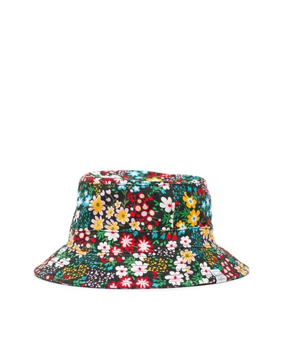 Lake Bucket Hat, Youth