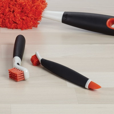 OXO Deep Clean Brush Set (Set of 2)