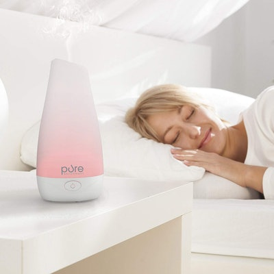 Pure Enrichment Essential Oil Diffuser