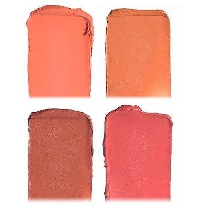 e.l.f Cream Blush Palette