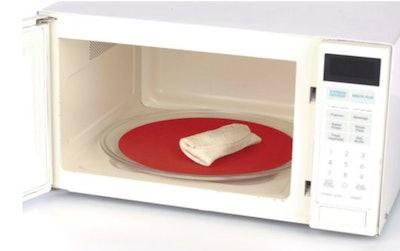 Prepsolutions Microwave Mat