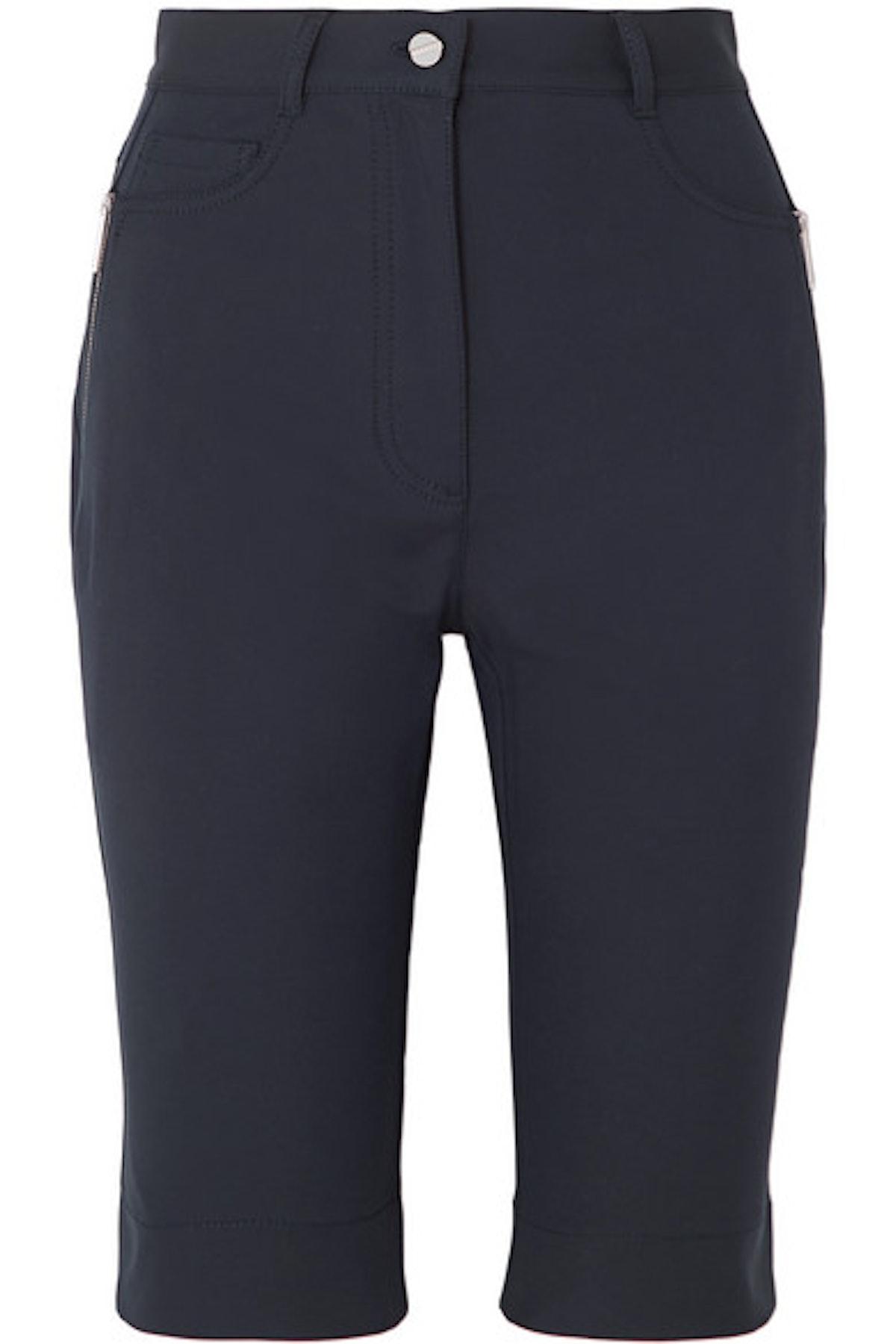 Cady Shorts