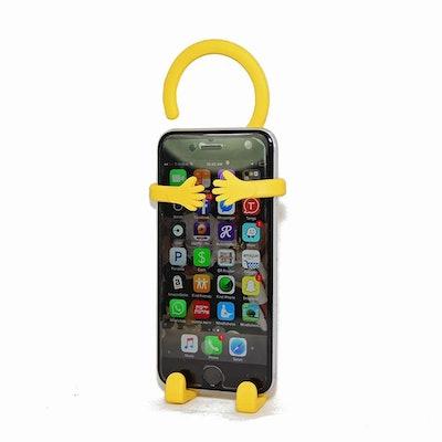 Bondi Flexible Cell Phone Holder
