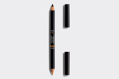 Diorshow In & Out Eyeliner