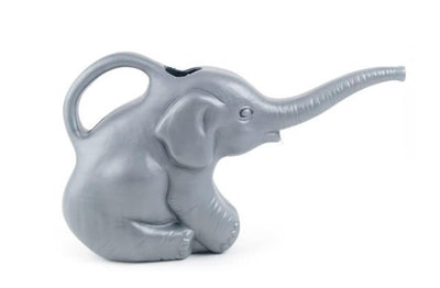 Union Elephant Watering Can (64 Oz.)