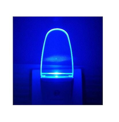 Reminda Motion Sensor Night Lights