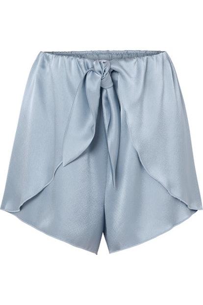 Naila Shorts