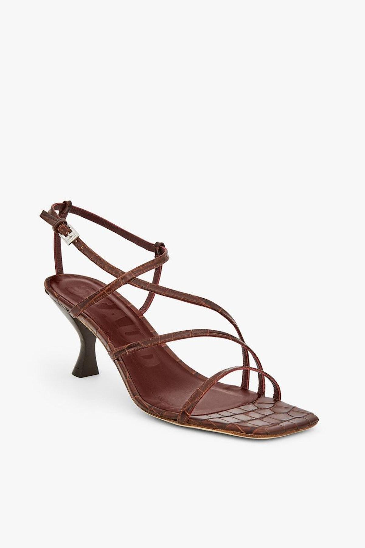Gita Sandals