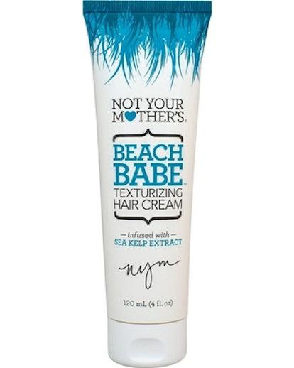 Beach Babe Texturizing Cream