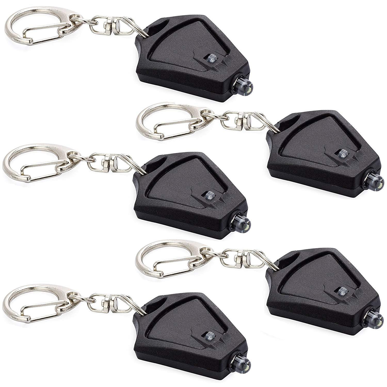 29 Holes Keys Plate Key Storage Pure stainless steel with Key card /& key rings